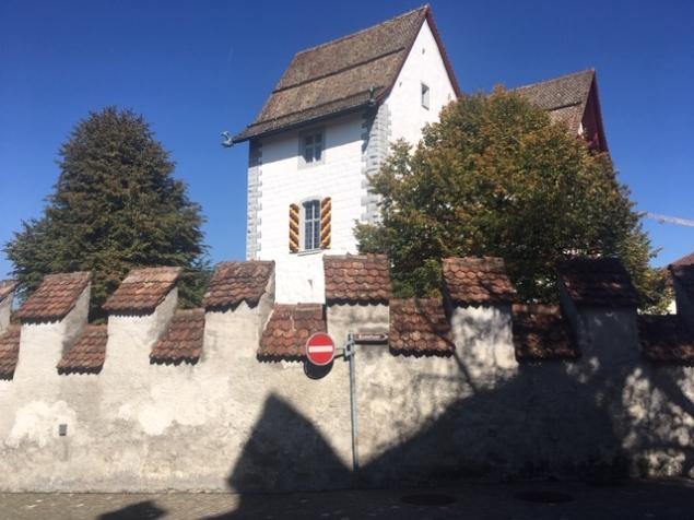 Zug_Burg