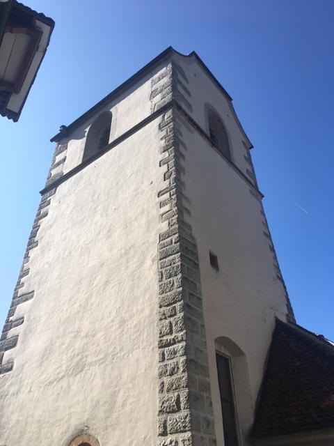 Zug_Fraukirche
