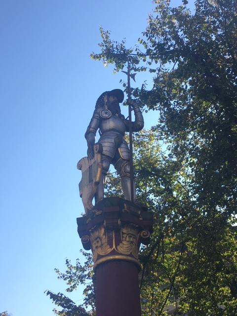 Zug_knight