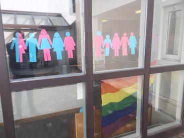 Zug_LGBTQ