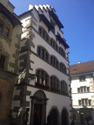 Zug_Rathaus