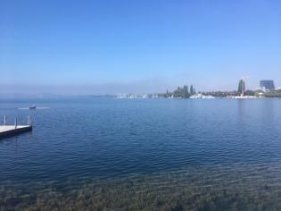 Zug_See