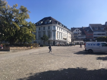 Zug_See_platz