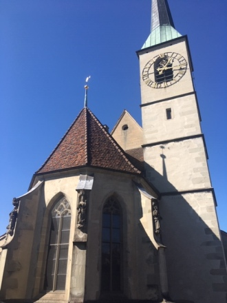 Zug_StOswald02