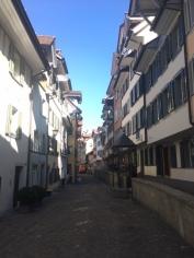 Zug_street