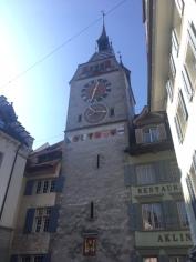 Zug_Zytturm