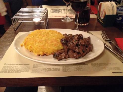 Zurich_food