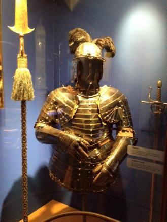 Zurich_Landesmuseum_06