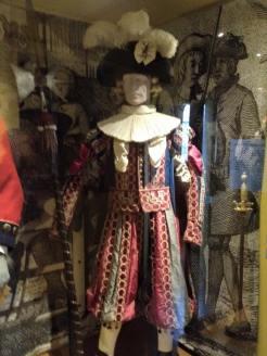 Zurich_Landesmuseum_08