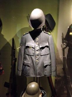 Zurich_Landesmuseum_11