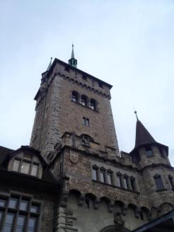 Zurich_Landesmuseum_12