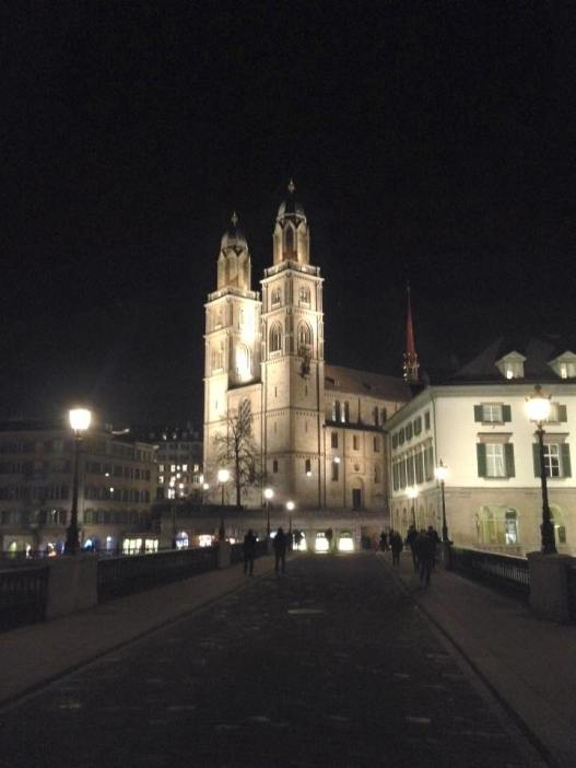 Zurich_night_02