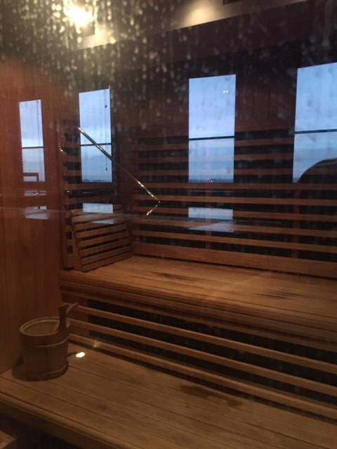 VDV_HotelHoorn_sauna