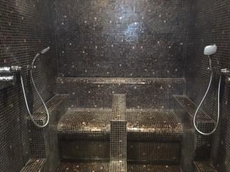 VDV_HotelHoorn_shower