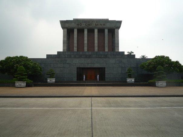 Vietnam_Hanoi_HCM
