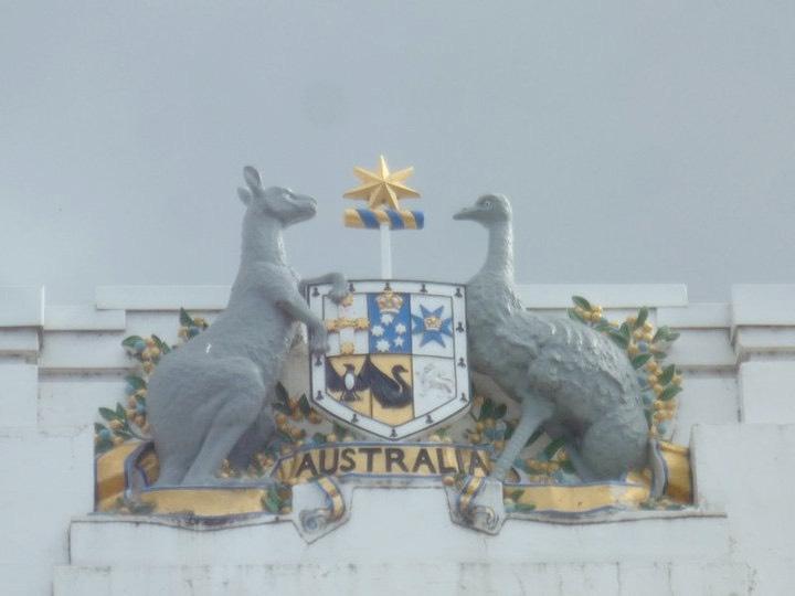 Australia_coatofarms
