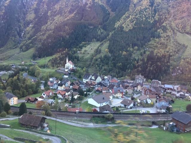 Gotthard_03