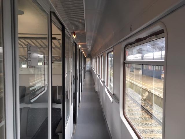 I6m_corridor