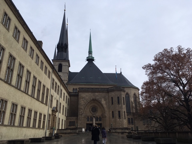 Luxembourg_cathedral