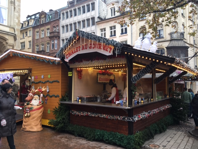 Luxembourg_Christmas_chalet