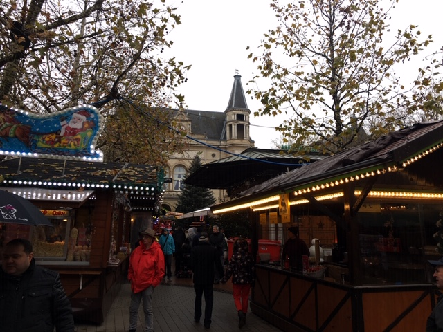 Luxembourg_Christmas_market