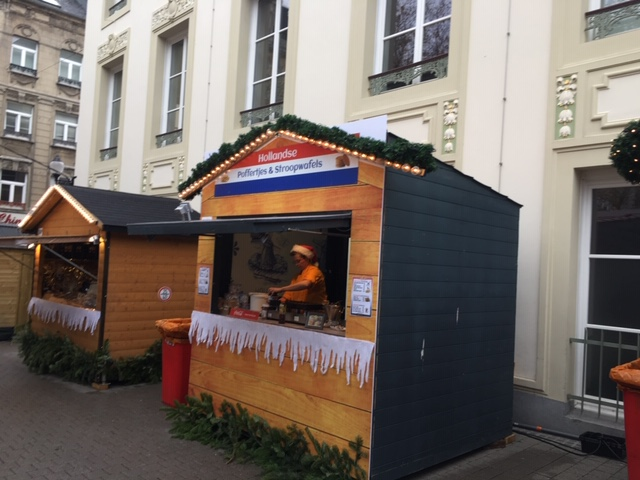 Luxembourg_Christmas_poffertjes