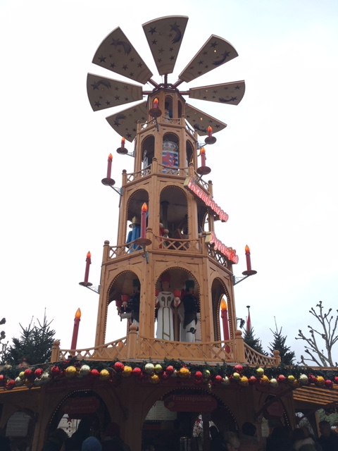 Luxembourg_Christmas_tower