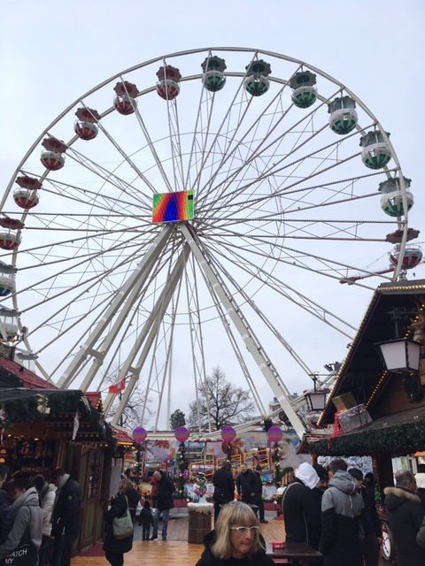 Luxembourg_Christmas_wheel