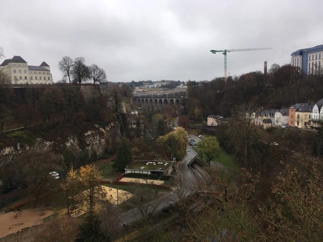 Luxembourg_Grund