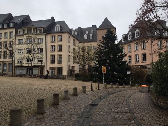 Luxembourg_square