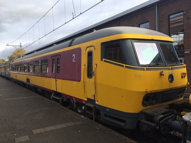 Spoorwegmuseum_Benelux