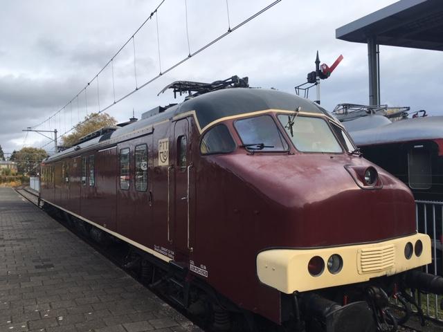 Spoorwegmuseum_dog