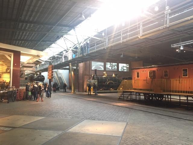 Spoorwegmuseum_hall