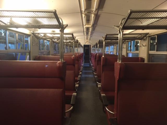 Spoorwegmuseum_interior