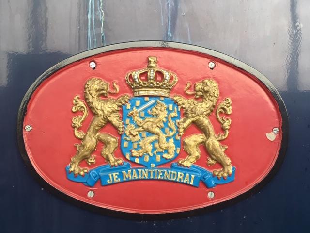 Spoorwegmuseum_jemaintiendrai