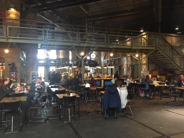 Spoorwegmuseum_restaurant