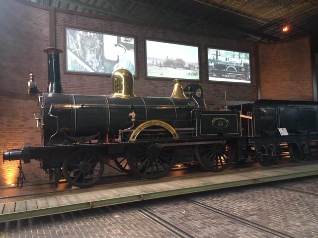 Spoorwegmuseum_steamengine_03