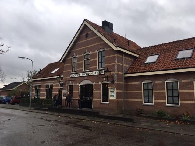 Stoomtram_station