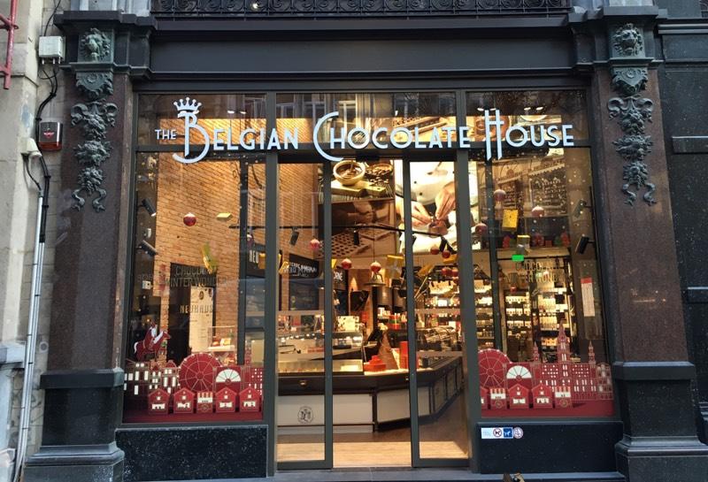 BelgianChocolateHouse_TJ