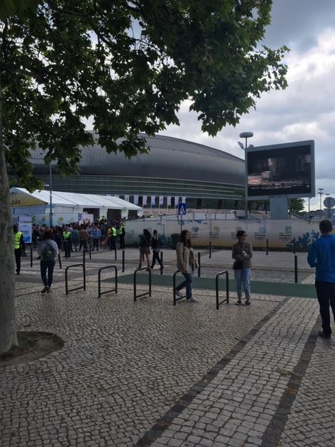 ESC_Lisbon_NJ_15