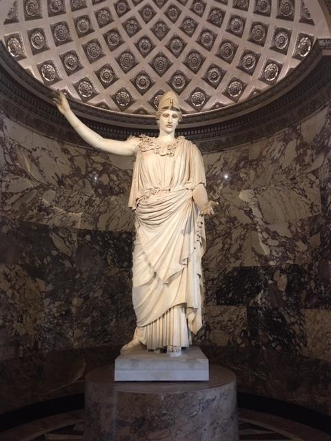 Louvre_Athena