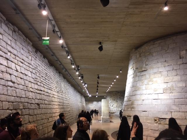 Louvre_castle