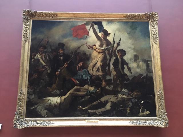 Louvre_Liberty