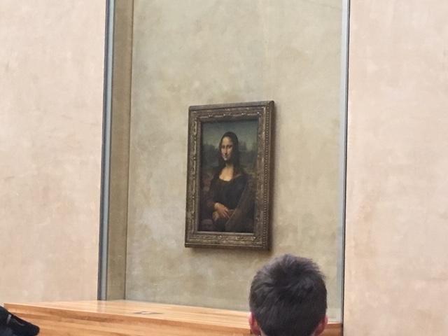 Louvre_MonaLisa