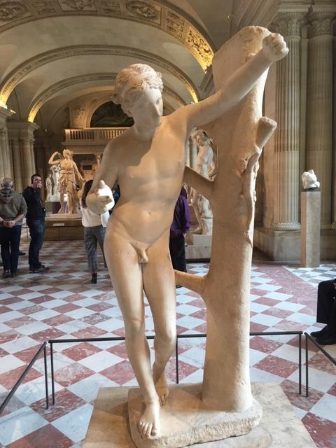 Louvre_twink