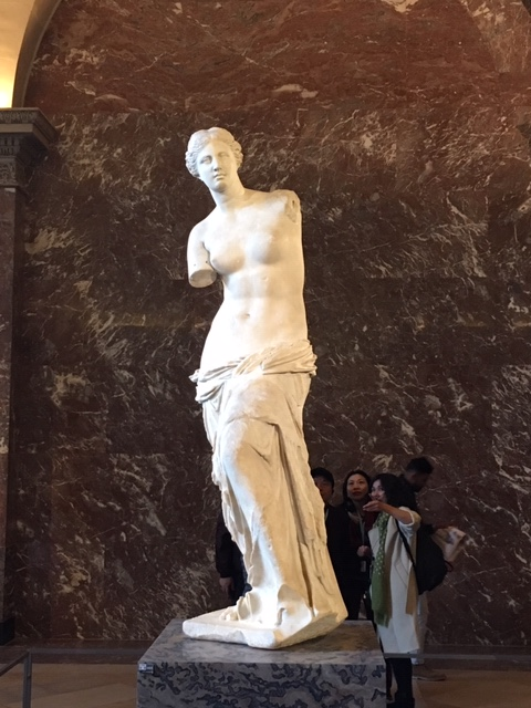 Louvre_VenusDeMilo