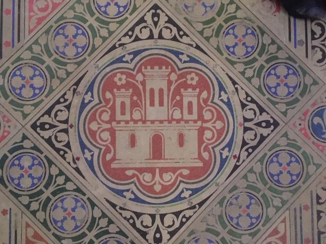 Sainte-Chapelle_Castille02