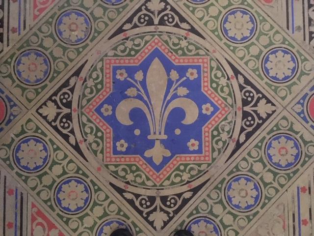 Sainte-Chapelle_fleurdelys02
