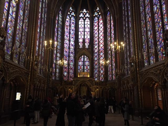 Sainte-Chapelle_glass