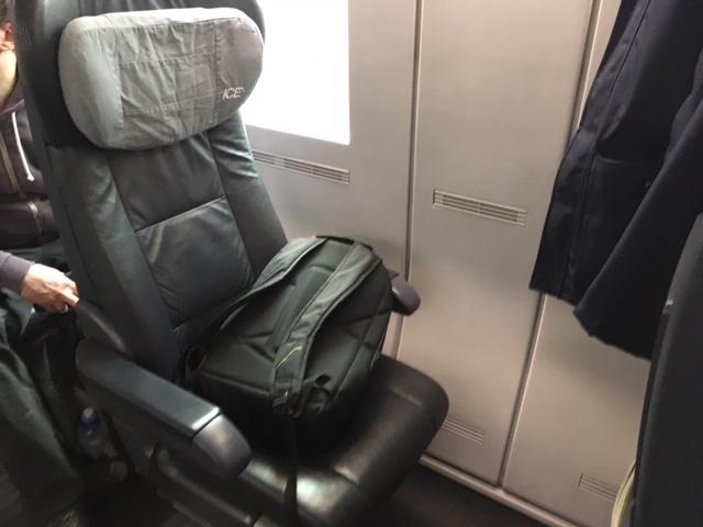 DB_ICE2_seat